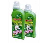 Удобрение Агрекол для орхидей 250мл